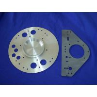 Precision metal parts thumbnail image