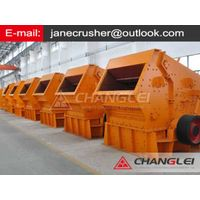 Concrete sand making machine, for sale rock crushing plant 150 tons