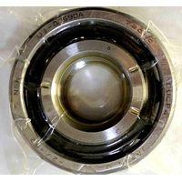 Angular contact ball bearings 7204BEP