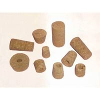 Tapered / Special Cork Stopper for Bottle