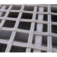 Twin Wire Screen