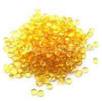 Polyamide resin thumbnail image