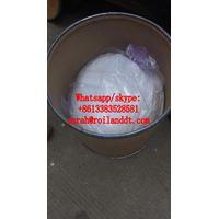 Anti hair loss API minoxidil 99% minoxidil powder CAS NO.38304-91-5