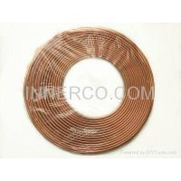 Copper Coil Tube 15M thumbnail image