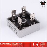 bridge rectifier KBPC