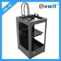 High Quality with Best Price high precision high stable 3D printer