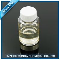 Hot sale RD819 Pour Point Depressant / PMA Polymethacrylate