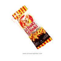 Choki-Choki Chococashew 4x8g