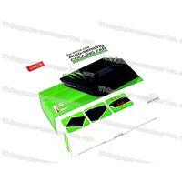 iPega USB Auto-sensing External Cooling Fan For Microsoft Xbox One Console thumbnail image