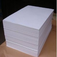 Big Bond Paper for A4 Copy Paper Wholesale