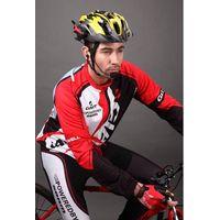 Interphone Bluetooth Motorcycle Helmet Intercom / BT Wireless Bluetooth Motorcycle Intercom