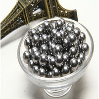 Chrome Steel Ball, 100Cr6, Taian Xinyuan