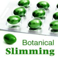 :Lose weight without dieting and exercises, slim from the first capsule, Meizitang Zisu slimm