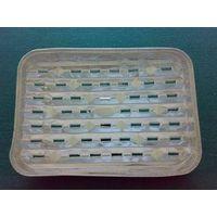Aluminium BBQ Tray Disposable