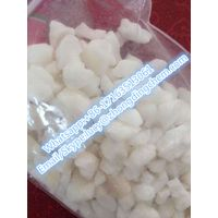 4-CL-PMT 4CL-PMT 4-cl-pmt CAS NO.1445580-60-8 high purity crystal