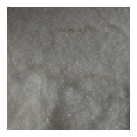 Clomifene citrate(Clomiphene,CAS:50-41-9)