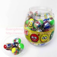Hot Sale Hard candy Diamond and Dinosaur Egg Shape Taste Sweet and Delicious, Pop Snack