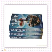 high quality catalogue printing - chinaprintingexport