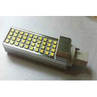 PLC LED-12W