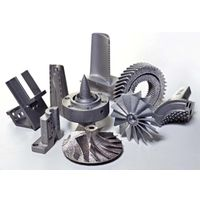 Hot Sell 3D Printing Pen 3D Printer Filament 3D metal Printing Machines for Sale thumbnail image