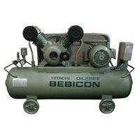 Hitachi Compressor SG Series
