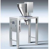 FZ Series Cone Mill