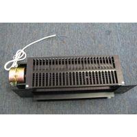 Elevator Fan   Cross flow fan   AC 220V