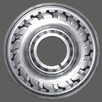 agricultural tyre mould thumbnail image