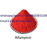 Anti-inflammatory drug EP 7/ EP 6 / GMP CAS13292-46-1 Rifampicin thumbnail image