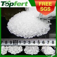 sell pure magnesium sulphate bath epsom salt wholesale price thumbnail image