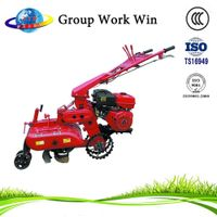 High quality Field management machinery