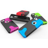Hot selling customized silicone phone covers / cases