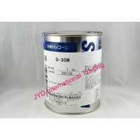 ShinEtsu silicone grease G-30M