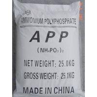 Ammonium Polyphosphate(APP) thumbnail image