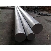 ASTM 310 stainless steel rod