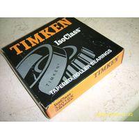 Taper Roller Bearing(skf;timken;nsk;fag;ntn;koyo;ina) thumbnail image