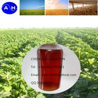 Liquid Amino Acid organic fertilizer