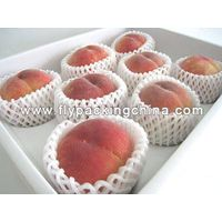 Fruit Packaging (Packing Peach) thumbnail image