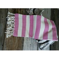 Traditional Turkish Hammam Towels thumbnail image