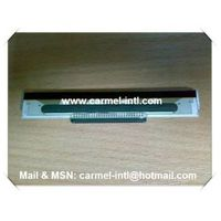 1750064180 thermal printer head TP07 printer head WINCOR TH200 Printer head ATM PART(lin@carmel-intl