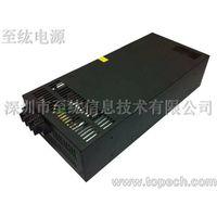 600w 800W 1000w 12V 15V 24V 27V 36V 48V ac to dc switching power supply