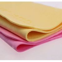PVA synthetic chamois cloth