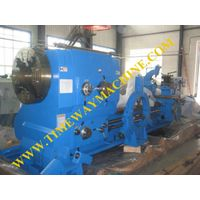 Oil Country Heavy Duty Manual Lathe Q-360