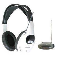 wireless FM Headphone thumbnail image