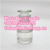 (2-Bromoethyl)benzene,CAS 103-63-9,high quality,with safe delivery thumbnail image