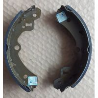 Dezhoudeheng brake pads/shoes