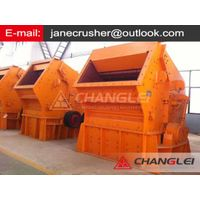 High Capacity For Stone recycling machine of granite