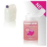 Base One Aroma Strawberry Polish Remover thumbnail image