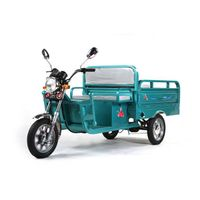battery auto rickshaw,3 wheel car for passenger with CE approved