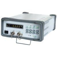 Programmable Optical Attenuator  ZY6381/ZY6381B
